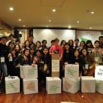 #YouthHubCon2013